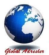 Global Adresler Blog